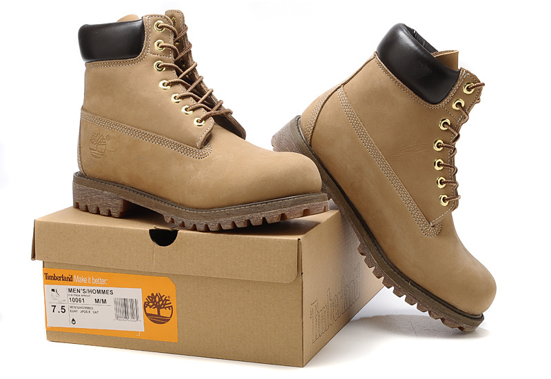 Pas chaussures Timberland Cher Bateau Chaussures VLzqUGSMp